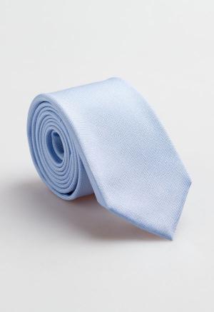 Corbata Azul Claro Corso