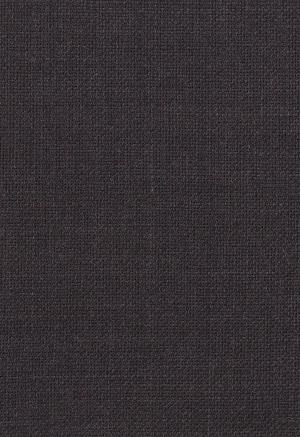 Pantalón Textura Cole