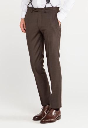 Pantalón Mayfair