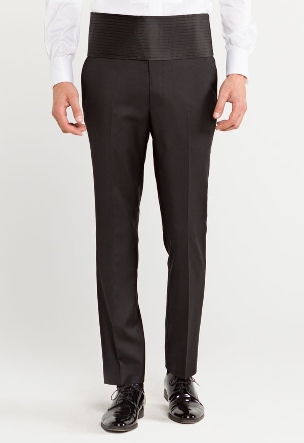 Pantalón Hudson