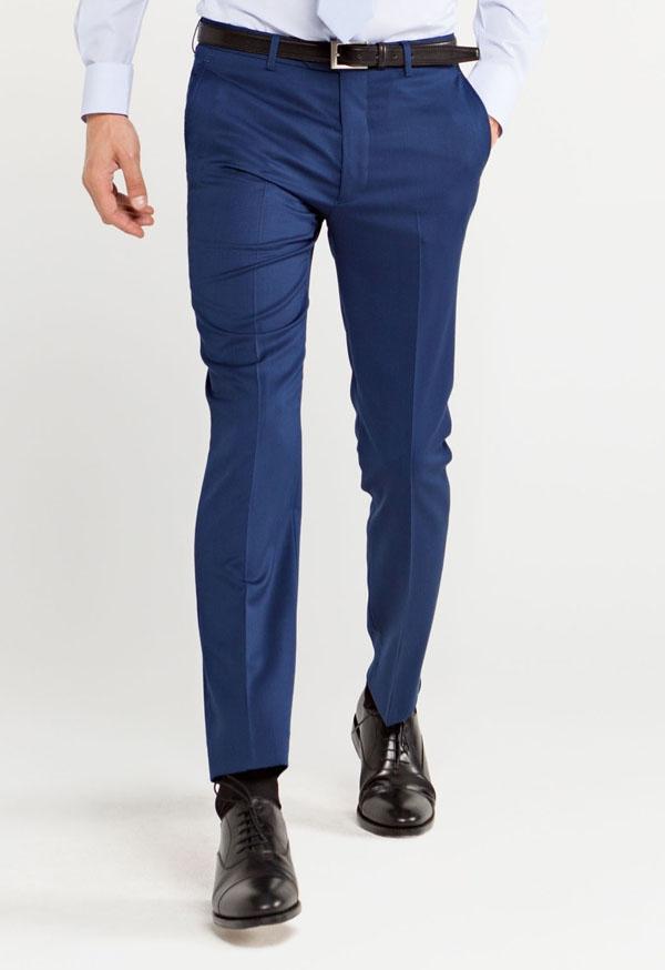 Pantalón Absolute