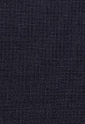 Pantalón Textura Cole Azul...