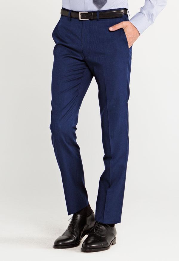Pantalón Fletcher