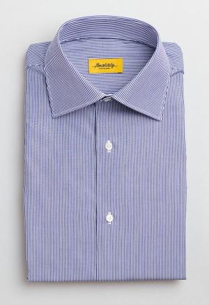 Camisa Rayas Hayes
