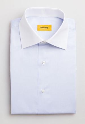 Camisa Belgravia
