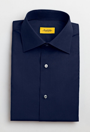 Camisa Hackney