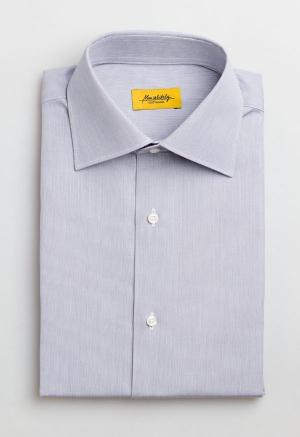 Camisa Micro Raya Nørrebro