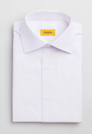 Camisa Rayas Solln