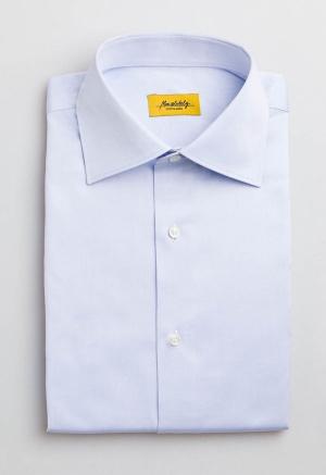 Camisa Irvine