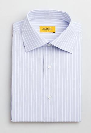 Camisa Rayas Phoenix