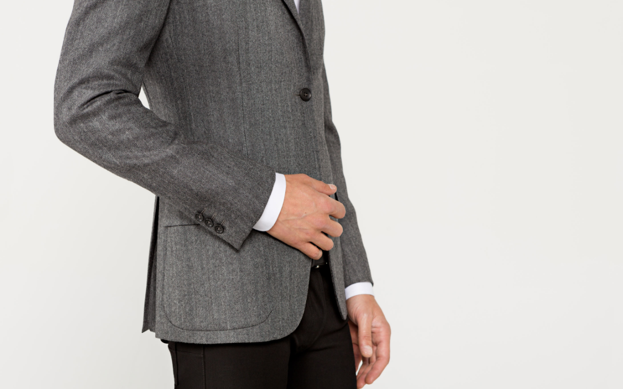 blazer062-f003-Mansolutely-AW14-Lookbook